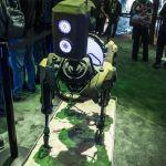 E3 Expo 2016-Dia 3-GamersRD.comE3 Expo 2016 Dia 3 -11- GamersRD