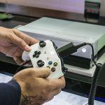 E3 Expo 2016-Dia 3-GamersRD.comE3 Expo 2016 Dia 3 -13- GamersRD