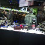 E3 Expo 2016-Dia 3-GamersRD.comE3 Expo 2016 Dia 3 -6- GamersRD