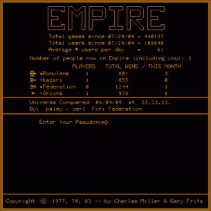 Empire-1973-gamersrd.com