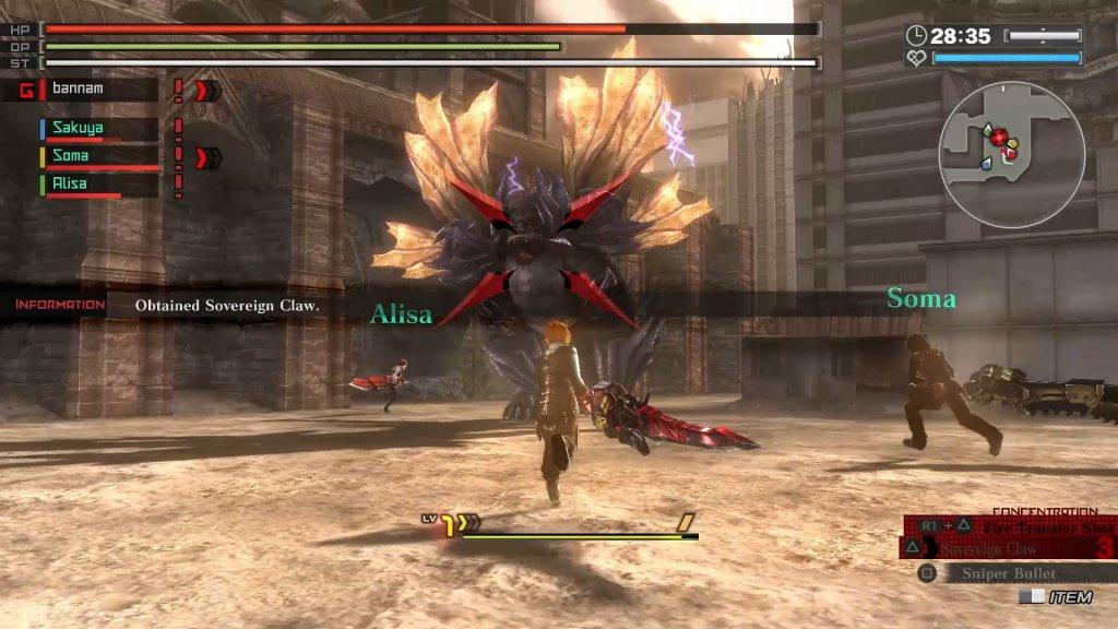 God-Eater-Ressurection1-gamersrd.com