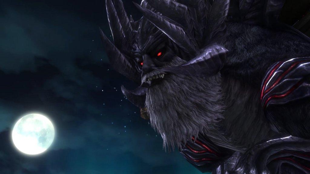 God-Eater-Ressurection5-gamersrd.com