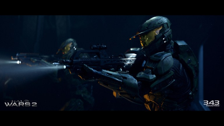 Halo Wars 2-bETA-GAMERSRD