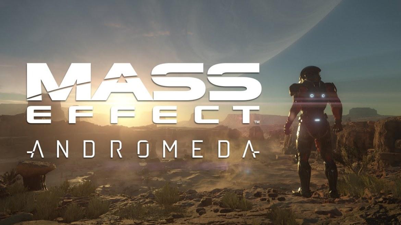 Mass-Effect-Andromeda-gamersrd.com