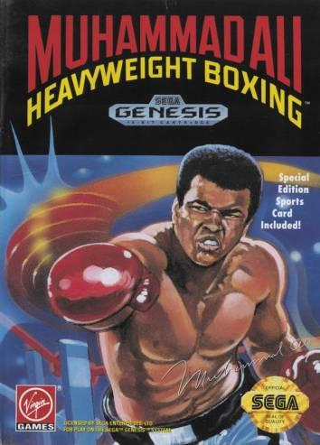 Muhammad-Ali-Heavywight-Boxers-gamersrd.com