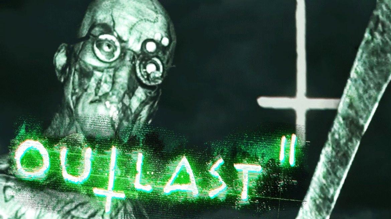 Outlast-2-demo-e3-2016-gamersrd.com