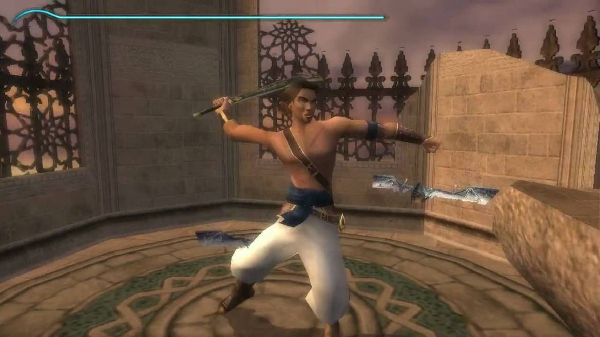Prince-of-Persia-The-Sands-of-Time-juego-gratis-gamersrd.com