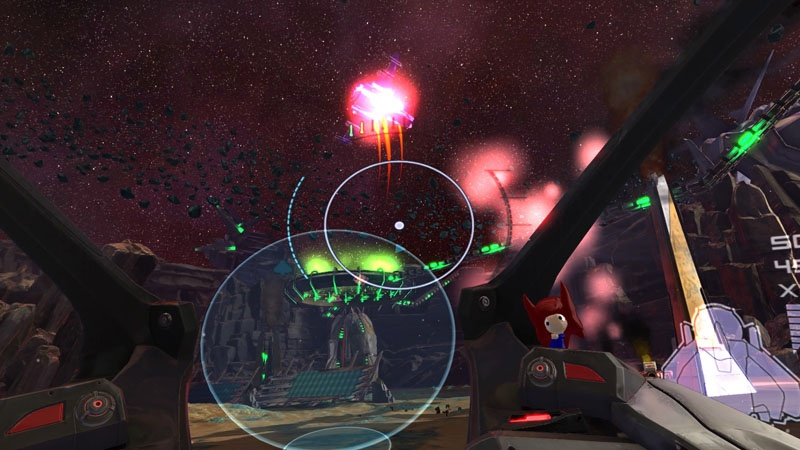 Super-Stardust-Ultra-VR-gamersrd.com