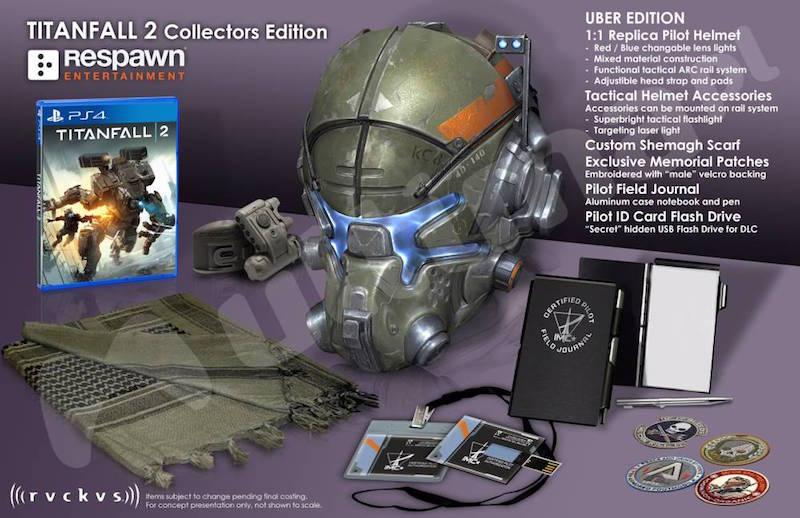 Titanfall-2-edicion-especial-gamersrd.com