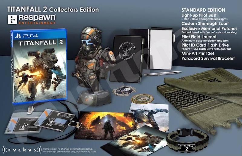 Titanfall-2-edicion-especial2-gamersrd.com.jpg