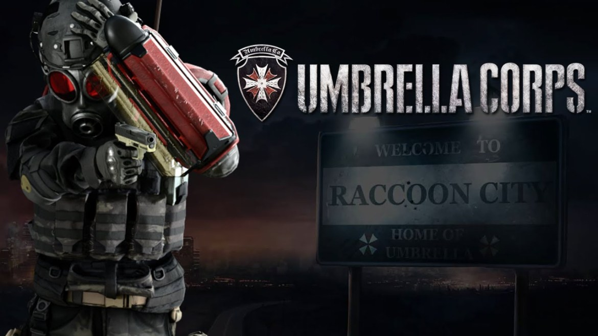 Umbrella-Corps-steam-gamersrd.com