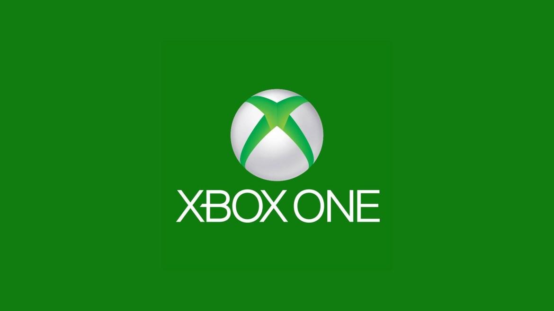 XBox-One-update-2016-gamersrd.com