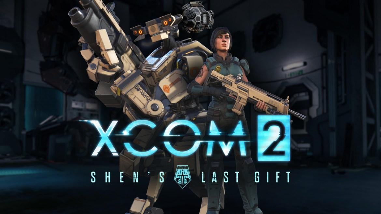 XCOM-2–-Shen's-Last-Gift-DLC-Launch-Trailer-gamersrd.com