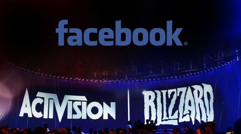 facebook-blizzard-gamersrd.com