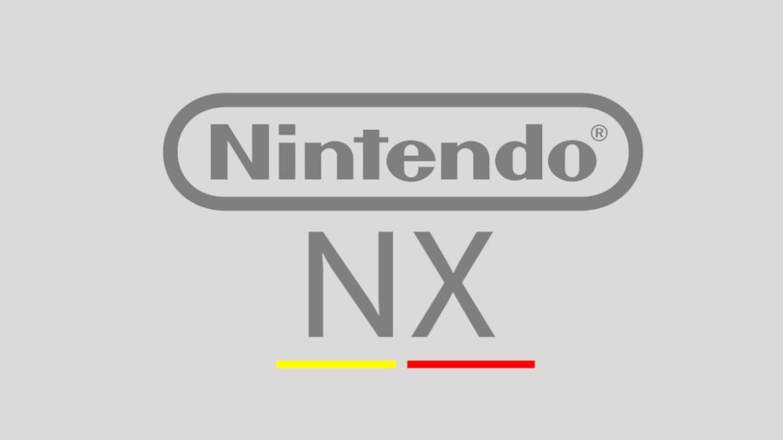 nintendo_nx-gamersrd.com