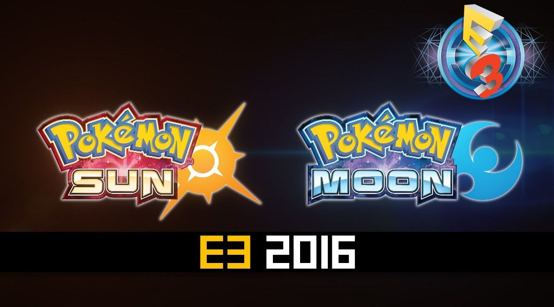 pokemon-sun-and-moon'battle-royale-nintendo-e3-2016-gamersrd.com