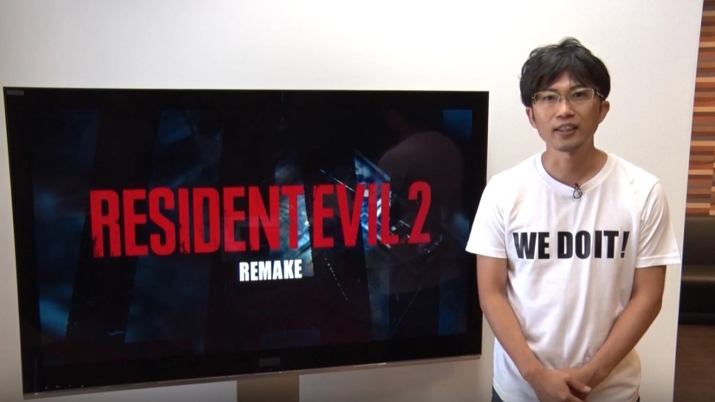 resident-evil-2-remake-gamersrd.com