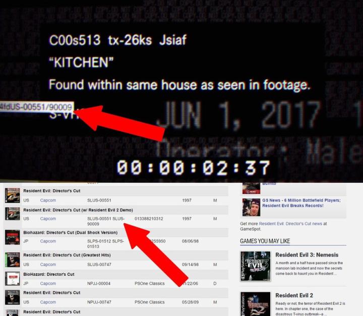 resident-evil-2-remake-resident-evil-7-gamersrd.com