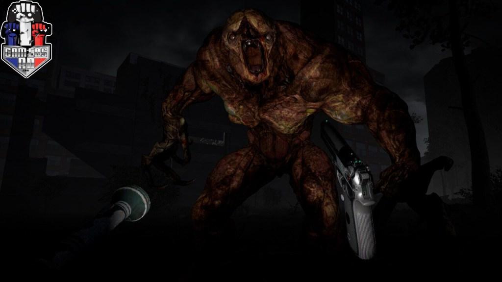 the-brookhaven-experiment1-1-gamersrd.com