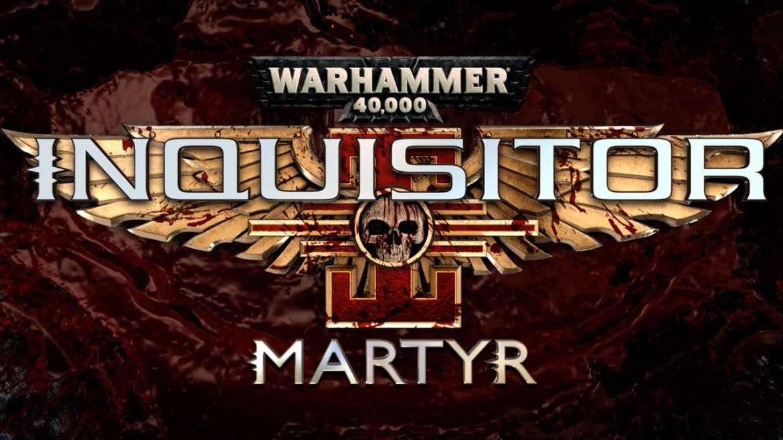 warhammer40_martyr_gamersrd.com