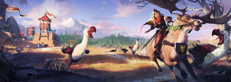 Albion_Online_Final Beta_Art_s-gamersrd.com