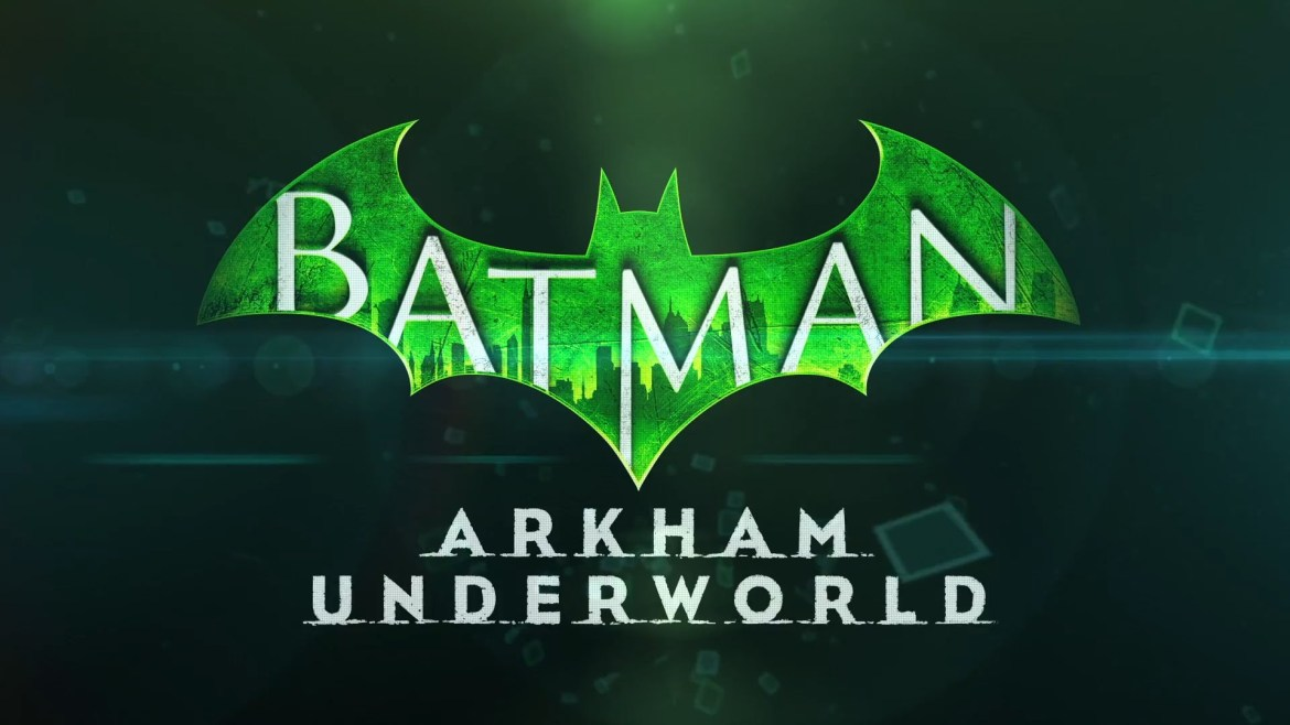 Batman-Arkham-Underworld-Apple-iOS-Trailer-gamersrd.com
