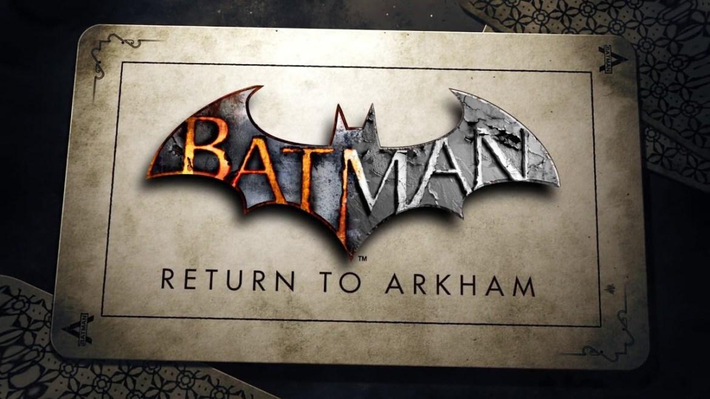 Batman-Return-to-Arkham-gamersrd.com