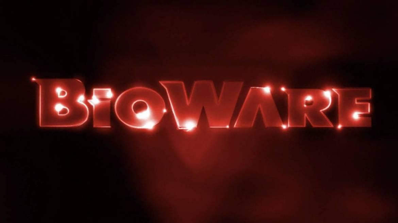 BioWare-foros-gamersrd.com