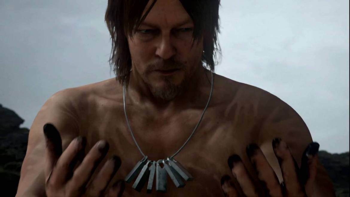 Death-Stranding-Reveal-Trailer-E3-2016-gamersrd.com