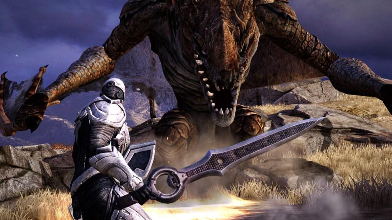 Infinity-Blade-III-Tráiler-gamersrd.com