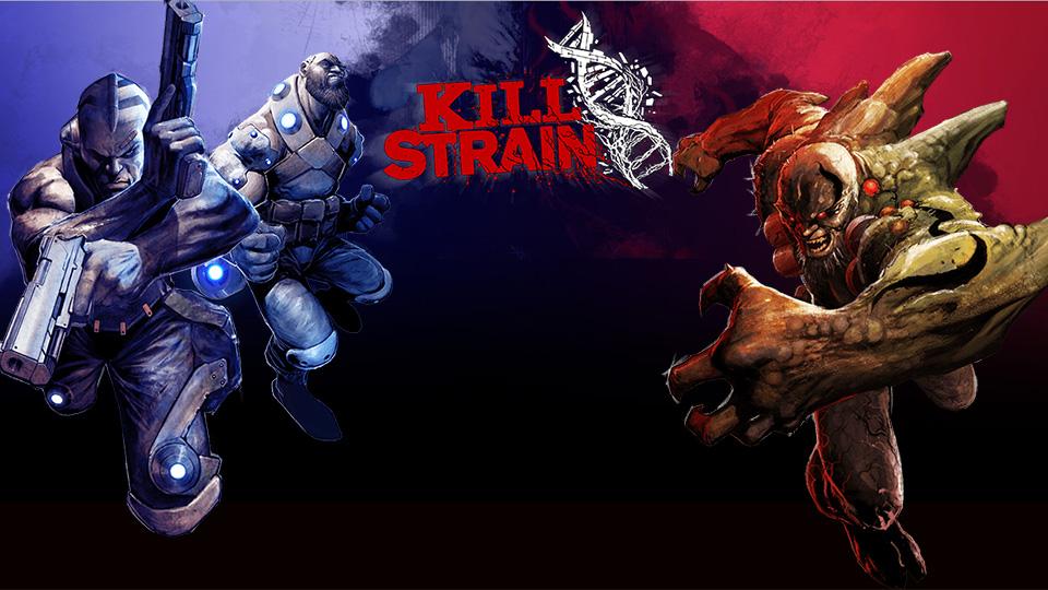 Kill-Strain-ps4-psplus-gamersrd.com
