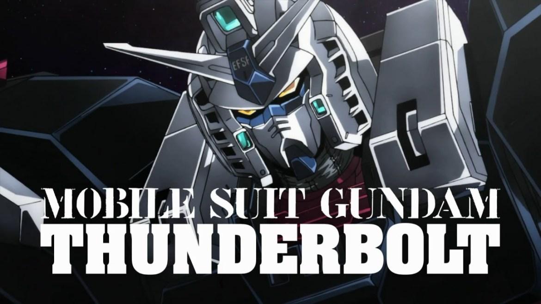Mobile-Suit-Gundam-Thunderbolt-gamersrd.com