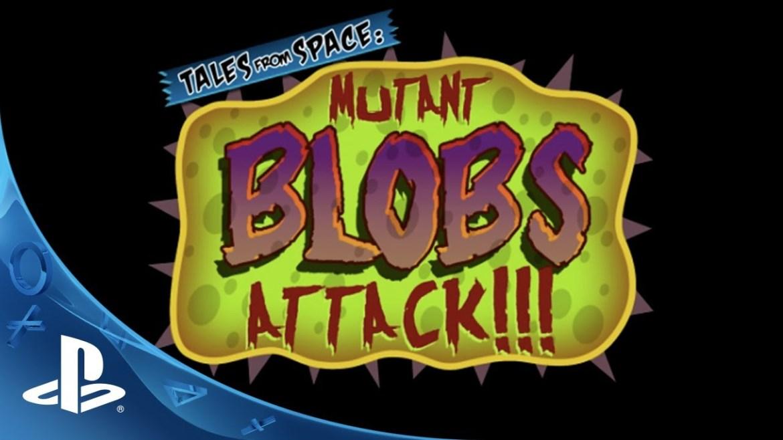 Mutant-Blobs-Attack-Trailer-gamersrd.com