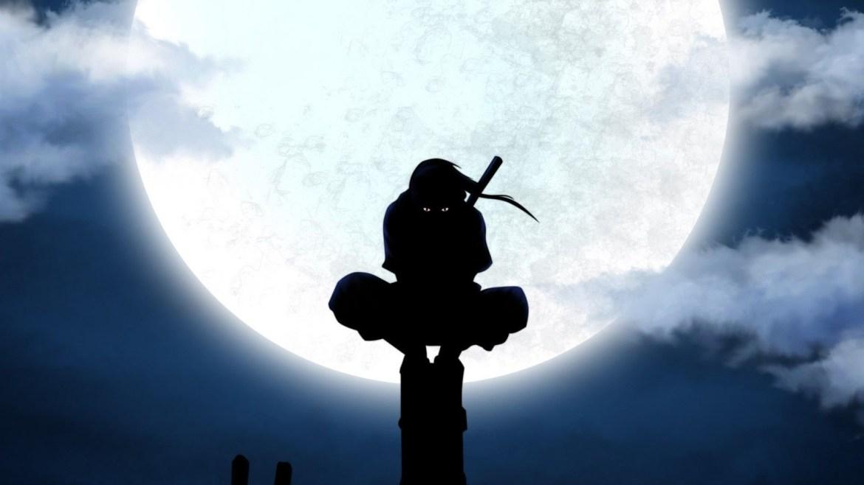 Naruto-videojuego-gamersrd.com