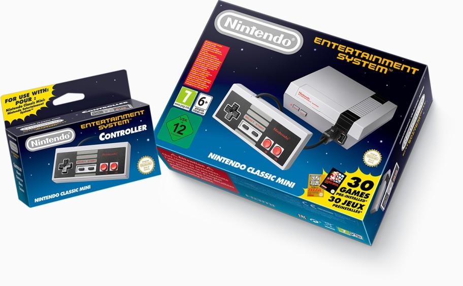 NintendoClassicMiniNES_gamersrd.com