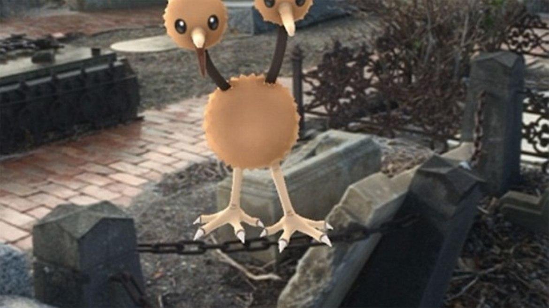Pokémon-Go-profanacion-gamersrd.com