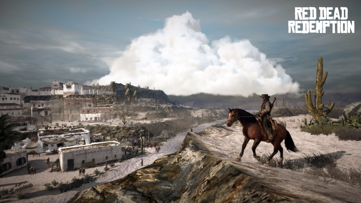 Red-Dead-Redemption-xbox-one-gamersrd.com