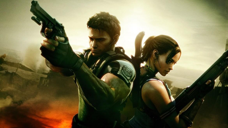 Resident-Evil-5-ps4-xboxone-gamersrd.com
