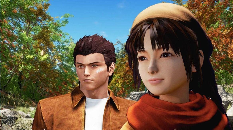 Shenmue-III-gamersrd.com