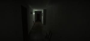 Strange-Night1-gamersrd.com