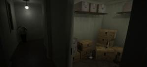 Strange-Night2-gamersrd.com