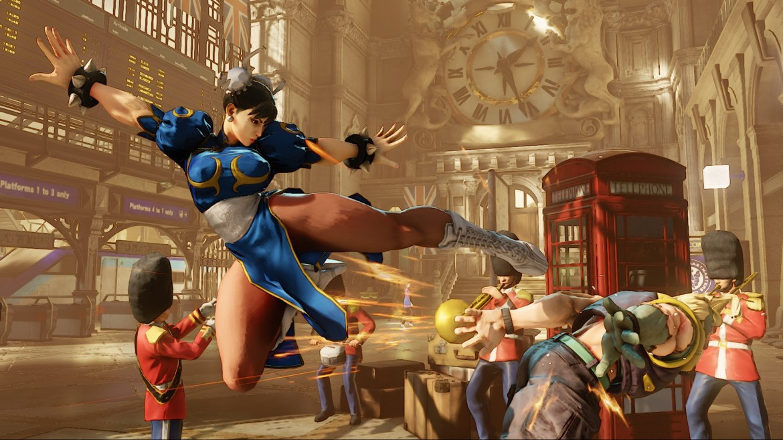Street-Fighter-V-evo-2016-gamersrd.com
