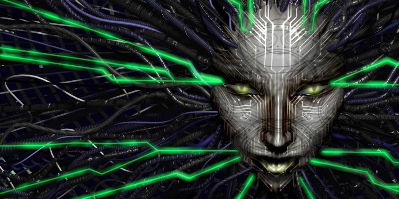 System Shock-gAMERSrd