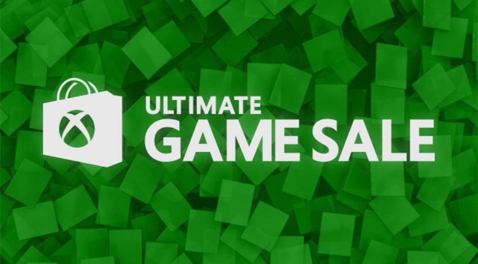 Ultimate-Game-Sale-xbox-gamersrd.com
