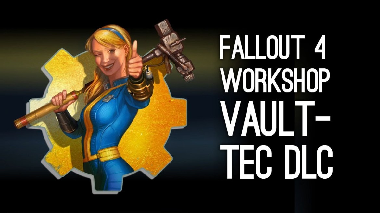 Vault-Tec-Workshop-gamersrd.com