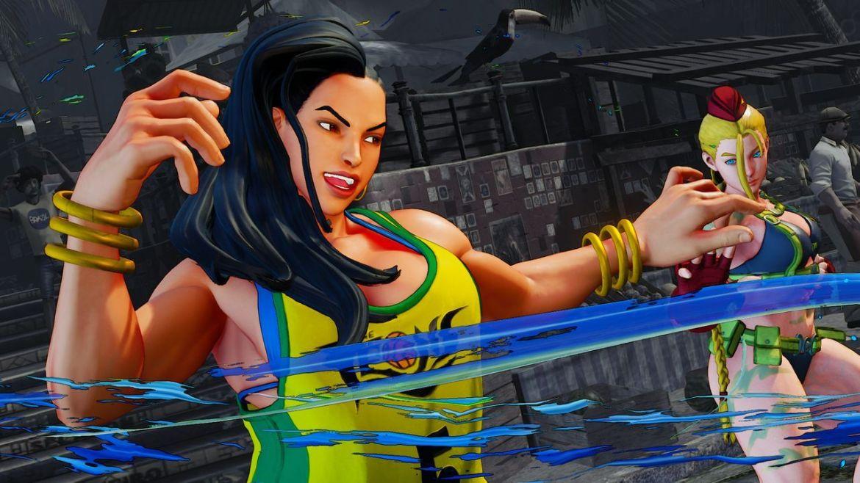 contenidos-que-llegaran-a-street-fighter-v-gamersrd.com