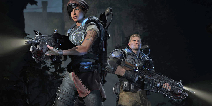 gears-of-war-4-GAMERSRD