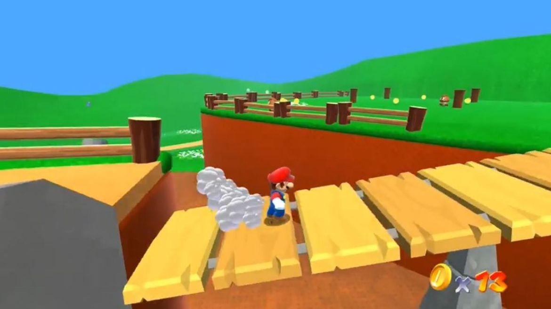 nintendo-64-xboxone-gamersrd.com