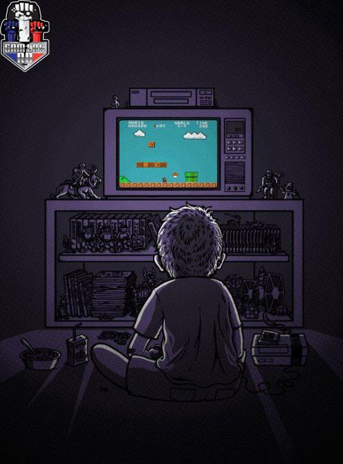 nintendo-nostalgia-gamersrd.com