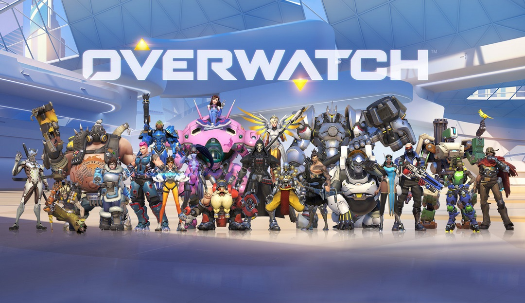 overwatch-heroes-background-blizzard-GamersRD